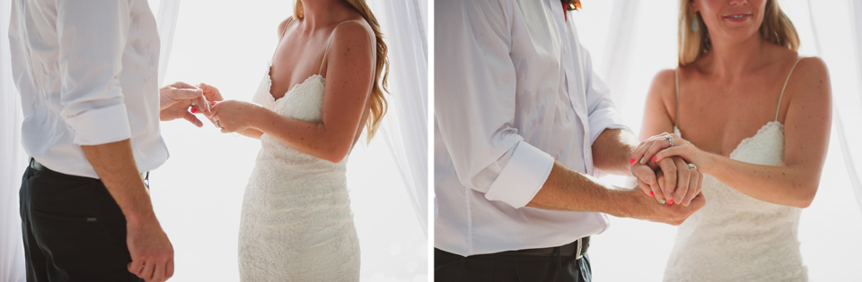 Freya&Joey_DestinationWeddingPhotographer_DarbyMagillPhotography14