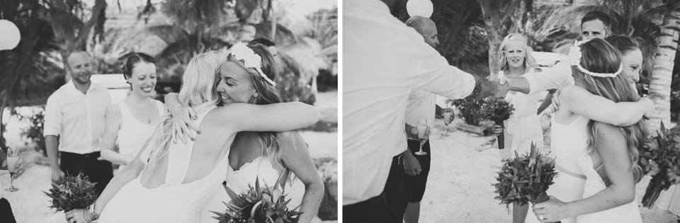 Freya&Joey_DestinationWeddingPhotographer_DarbyMagillPhotography17