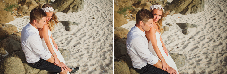 Freya&Joey_DestinationWeddingPhotographer_DarbyMagillPhotography20