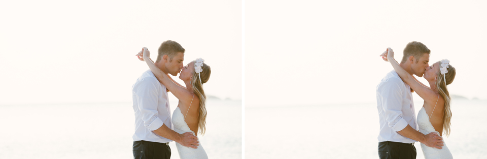 Freya&Joey_DestinationWeddingPhotographer_DarbyMagillPhotography21