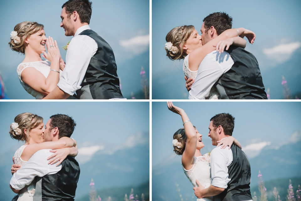 Imogen&Andrew_WhistlerWeddingElopement_DarbyMagillPhotography5