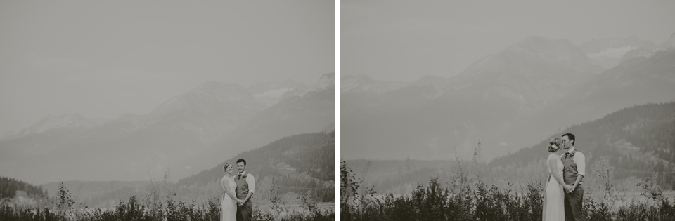 Imogen&Andrew_WhistlerWeddingElopement_DarbyMagillPhotography9