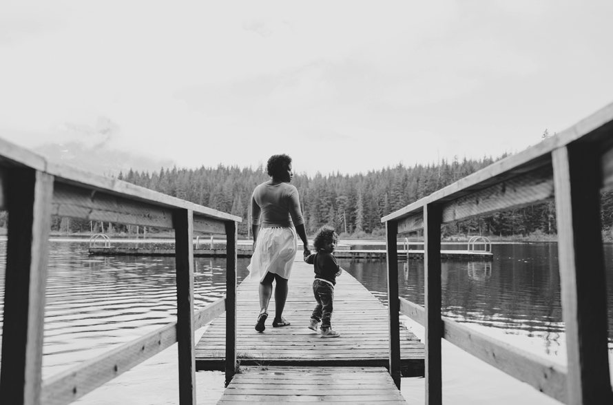 TheOlineck's_WhistlerBCFamilyPhotography_DSC_0183_DarbyMagillPhotography