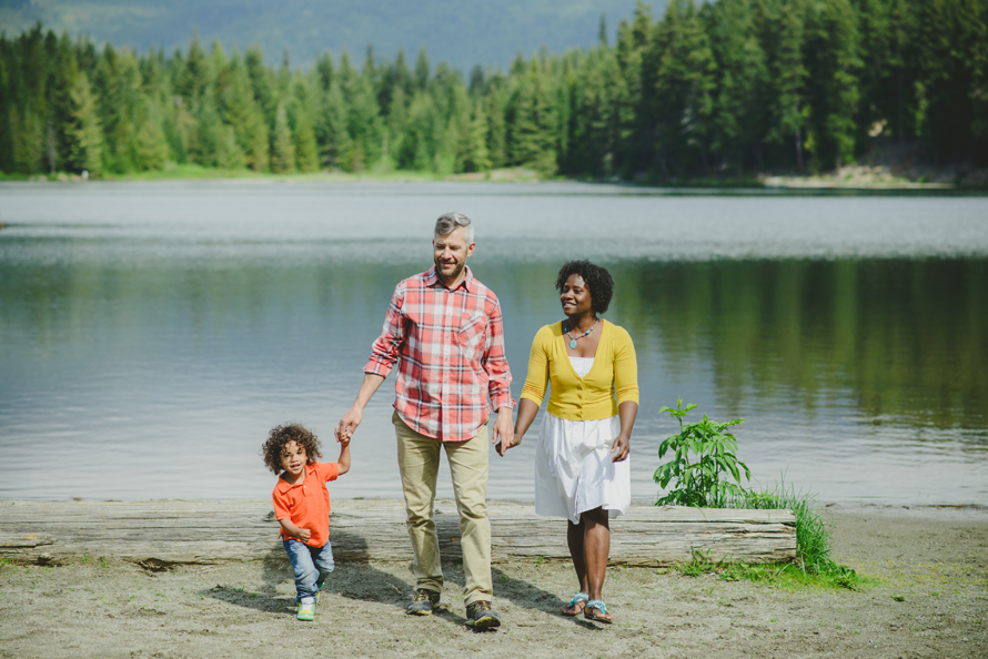 TheOlineck's_WhistlerBCFamilyPhotography_DSC_0355_DarbyMagillPhotography