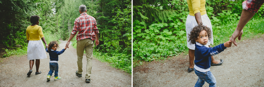 TheOlineck's_WhistlerBCFamilyPhotography_DarbyMagillPhotography