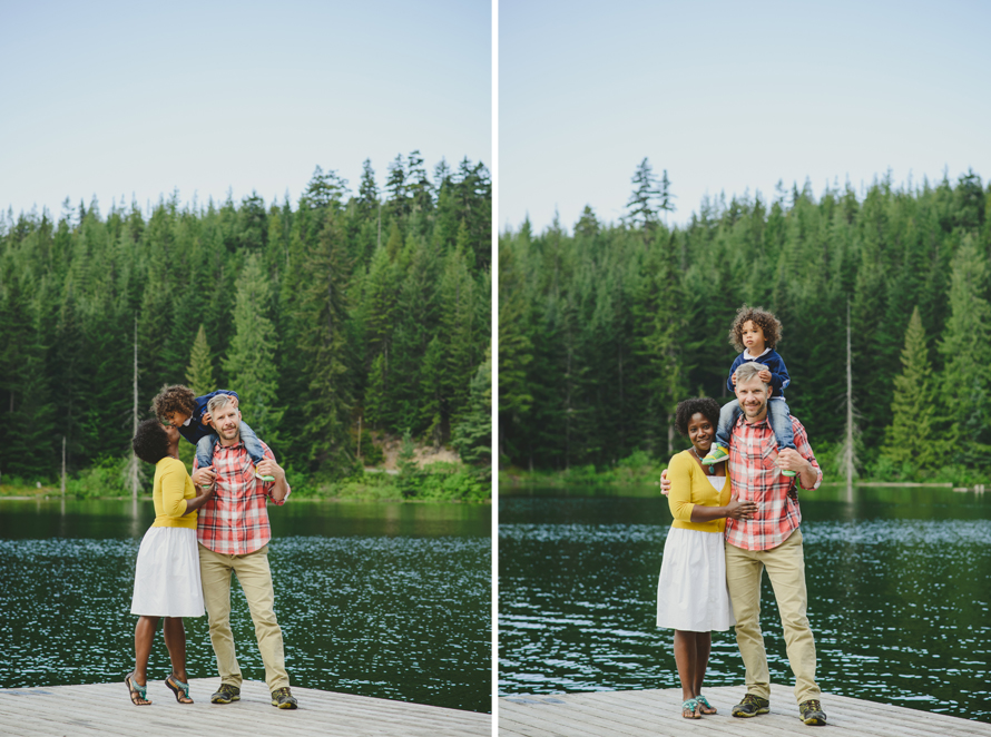 TheOlineck's_WhistlerBCFamilyPhotography_DarbyMagillPhotography3
