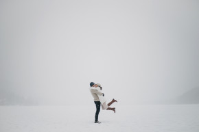 Whistler BC Elopement Photography Darby Magill Photographer