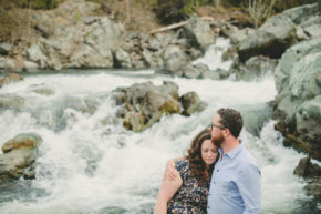 Shealagh & Greg Whistler Engagement Copyright Darby Magill Photography Whistler 8658