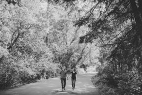 Victoria BC Wedding Photographer Darby Magill Whistler Photography