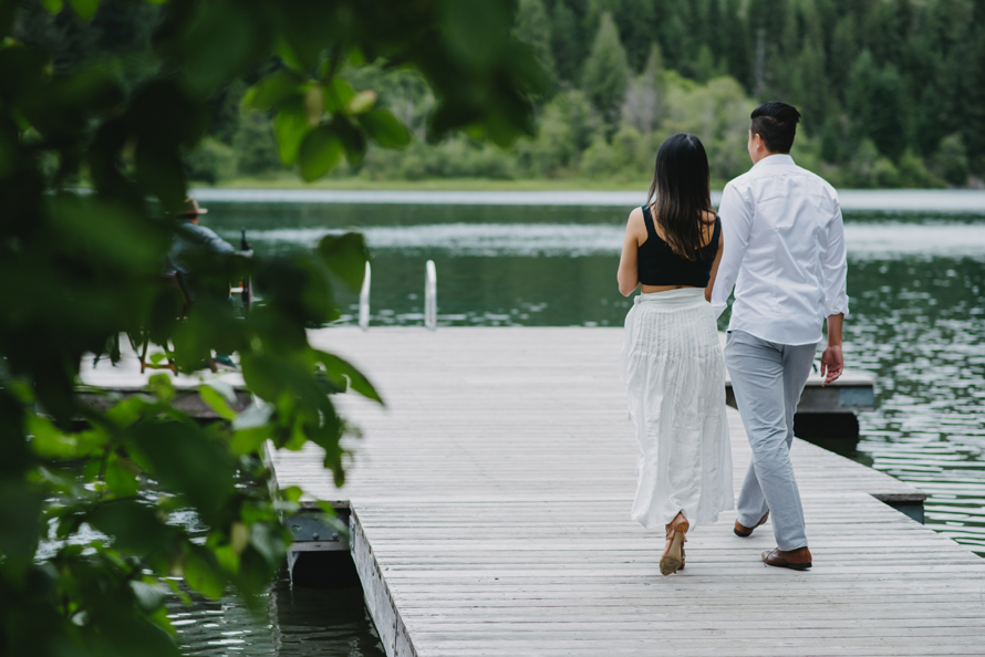 Whistler-Engagement-Photographer-Copyright Darby Magill-9357