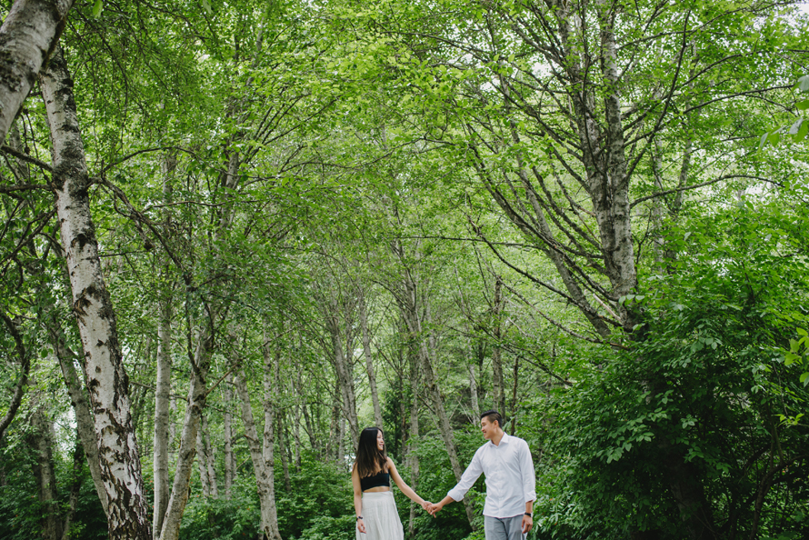 Whistler-Engagement-Photographer-Copyright Darby Magill-9619
