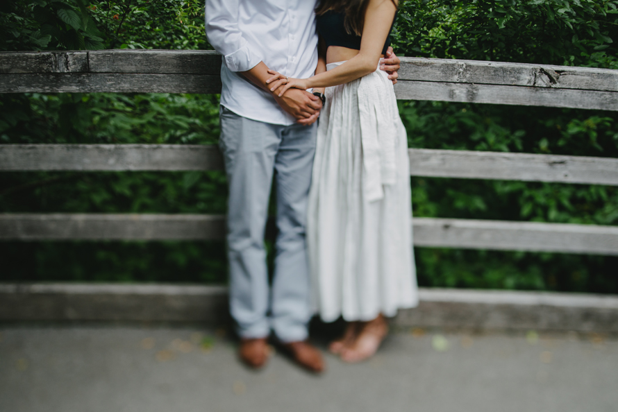 Whistler-Engagement-Photographer-Copyright Darby Magill-9642