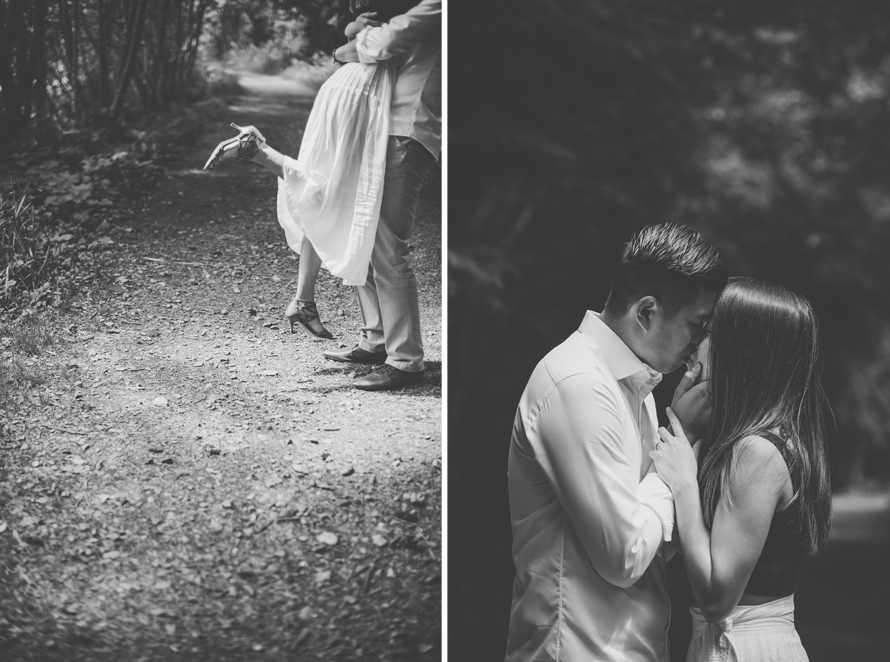 Whistler-Engagement-Photographer-CopyrightDarbyMagill4
