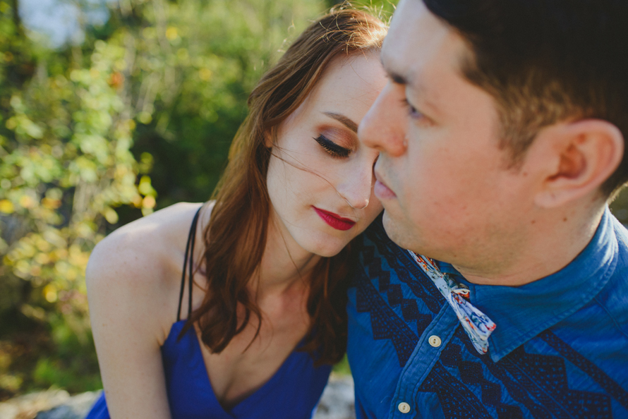 Whytecliff-Park-Engagement-Copyright Darby Magill-6953