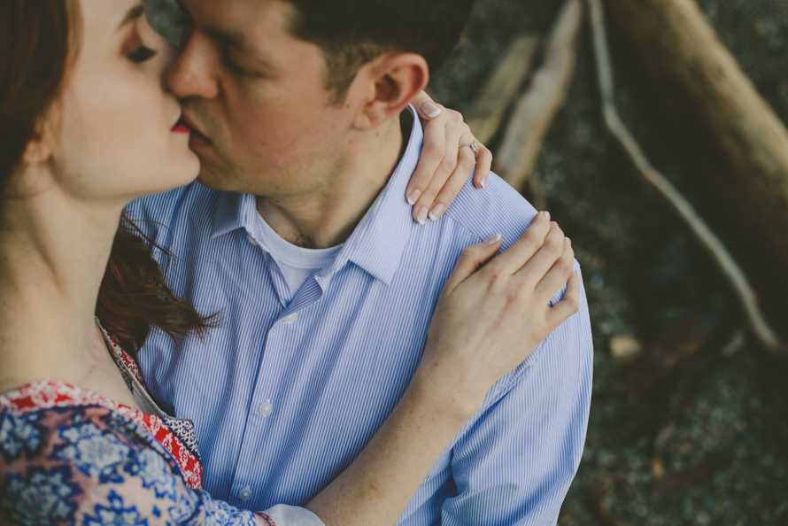 Whytecliff-Park-Engagement-Copyright Darby Magill-7092
