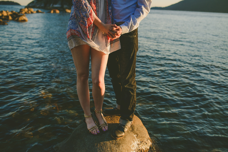 Whytecliff-Park-Engagement-Copyright Darby Magill-7206