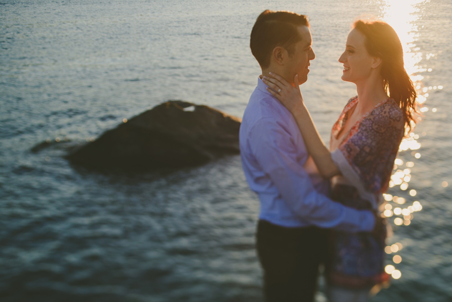 Whytecliff-Park-Engagement-Copyright Darby Magill-7250