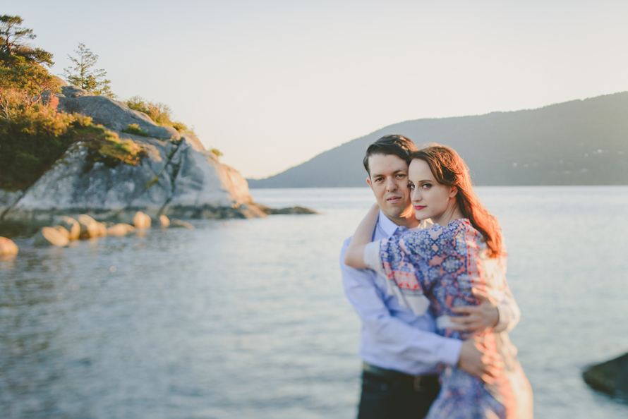 Whytecliff-Park-Engagement-Copyright Darby Magill-7262