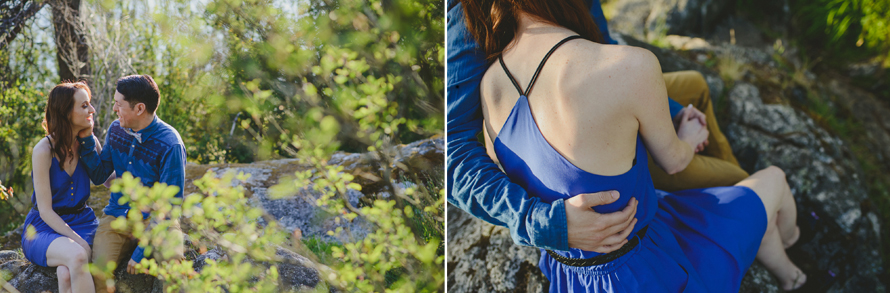 Whytecliff-Park-Engagement-Copyright-Darby-Magill