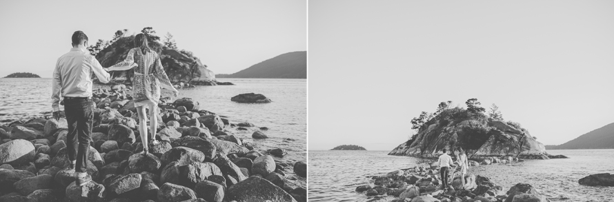Whytecliff-Park-Engagement-Copyright-Darby-Magill2