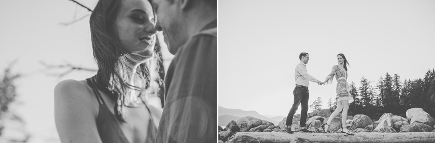 Whytecliff-Park-Engagement-Copyright-Darby-Magill3