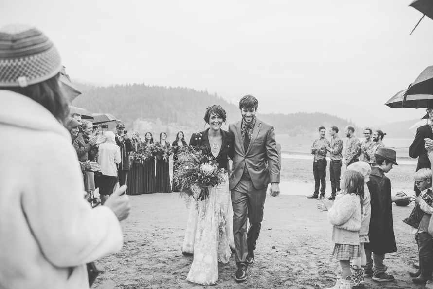 alex-simon-whistler-wedding-photographer-copyright-darby-magill-1381-194